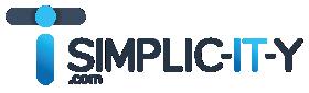 simplic-it-y.com